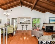 411 Ridgeview Dr, Pleasant Hill image