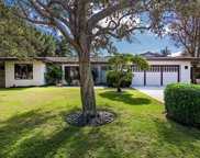 116 Costello Road, West Palm Beach image