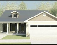 175 Radcliff Drive, Grovetown image