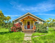 7410 Guemes Island Rd, Anacortes image