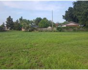 340 W Orange Blossom Trail, Apopka image