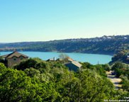 1911 Triple Peak Dr, Canyon Lake image