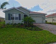 2977 Sunset Pointe Cir, Cape Coral image