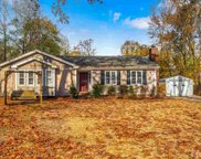 1312 Fern Drive, Raleigh image