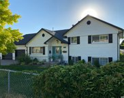 4212 S Edward Dr, Holladay image