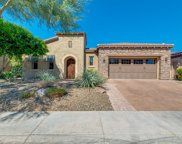 12958 W Red Fox Road, Peoria image