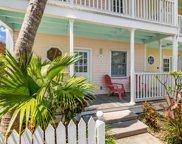 620 Thomas Street Unit #275, Key West image