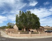 20806 N 31st Drive, Phoenix image