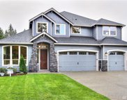 2426 87th St Ct NW, Gig Harbor image