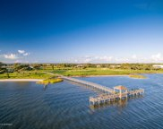 114 Sound Point Drive, Harkers Island image
