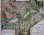 0     Helendale Road, Helendale image