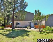 1836 Cannon Dr, Walnut Creek image