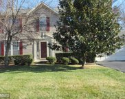 6537 WHEAT MILL WAY, Centreville image