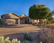 9315 E Sandy Vista Drive, Scottsdale image