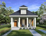 2122 W Gregory St, Pensacola image