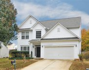 336 Highgate Circle, Greer image