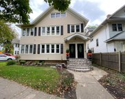 20 Carthage  Drive, Rochester City-261400 image