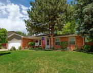 9523 W 77th Place, Arvada image