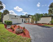 3810 Estero Bay Ln Unit F-6, Naples image