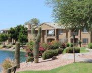 16013 S Desert Foothills Parkway Unit #1139, Phoenix image