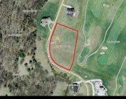 10041 Harrods Creek Dr, Prospect image