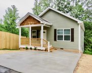 15 Shadowlawn  Drive, Asheville image
