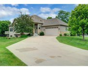 2641 Bartylla Court, White Bear Lake image