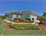 10476 Materita DR, Fort Myers image