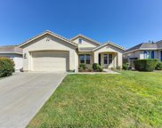 7756  Ravensworth Way, Antelope image