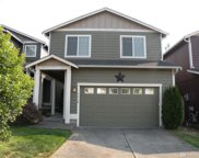 7312 177th St E, Puyallup image