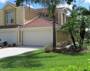 3100 Sea Trawler BEND Unit 2904, North Fort Myers image