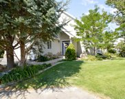 245 S Mountain Road Rd, Fruit Heights image