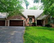 4166 Foxcliff W Drive, Martinsville image
