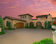 4915 Rancho Verde Trail, Carmel Valley image