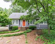 3102 Parkridge Crescent, Chamblee image