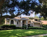 2826 Chancery Lane, Clearwater image