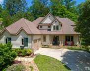 19201 Stone Brook, Chapel Hill image