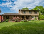 57811 County Road 117, Goshen image