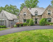 50 ARDEN LN, Essex Fells Twp. image