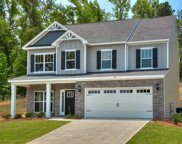 153 Swinton Pond Road, Grovetown image
