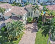 1265 Hatteras Ln, Hollywood image