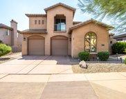 36102 N 30th Avenue, Phoenix image