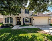 1512 Ashberry Trl, Georgetown image