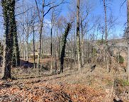 12321 Singing Hills Point, Knoxville image