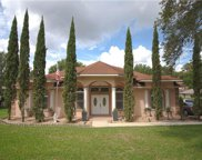 12833 Lakeview Avenue, Clermont image