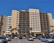 880 Mandalay Avenue Unit S913, Clearwater Beach image