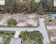 501 SW 26th TER, Cape Coral image