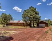 12805 E Peaceful Valley Road, Parks image