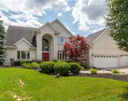 7297 Walnut Creek  Crossing, Avon image
