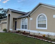 1155 Normandy Drive, Kissimmee image